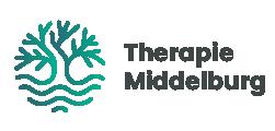 Therapie Middelburg